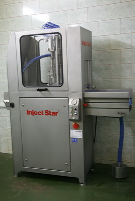 inject_star